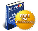 Free Project Management Book